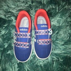🛍Adidas Kids Sneakers 🛍